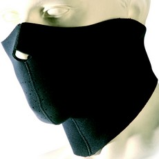 MASQUE NEOPRENE MOTOMOD