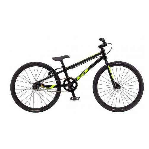 VELO BMX Race GT MACH ONE MINI 2018
