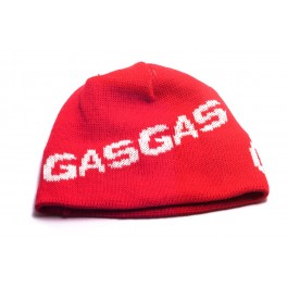 BONNET GASGAS ROUGE racing