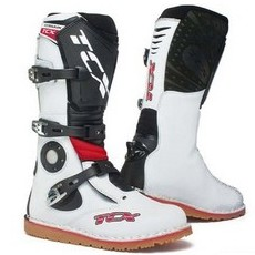 DESTOK BOTTES SPECIAL TRIAL TCX terrain 2 RACING P45 P46 47