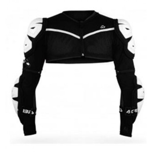 equipement cross quad equipement bmx velo protection gilet veste bmx vtt. Black Bedroom Furniture Sets. Home Design Ideas