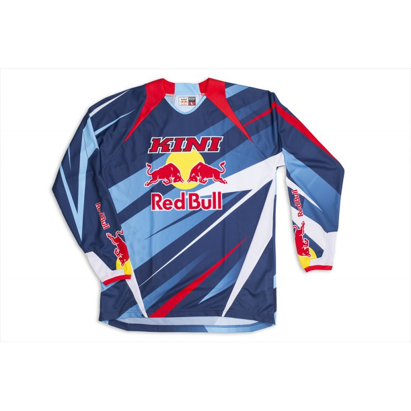 maillot sweet kini redbull competition s m xl xxl. Black Bedroom Furniture Sets. Home Design Ideas
