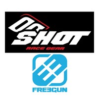 Tenues SHOT FREEGUN