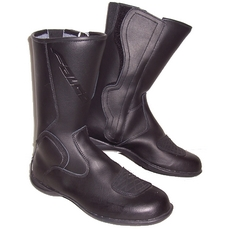 BOTTE FALCO THUNDER haute