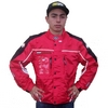 Veste cross enduro
