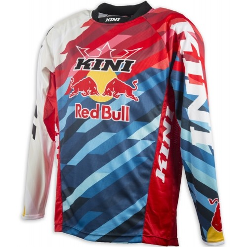 MAILLOT SWEET KINI REDBULL COMPETITION PRO taille L et XL